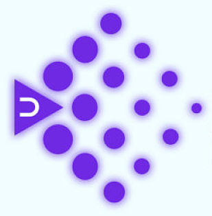 Empresa-hormigon-impreso-Paviduraco-logo_opt