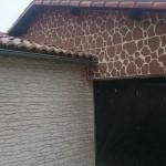 Hormigon Impreso Albacete - PaviAndy (3)