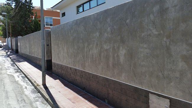 Hormigon- Impreso -valencia-castellón-albacete- PaviAndy.9
